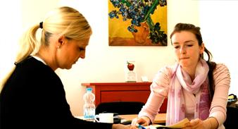 Deutsch Privatunterricht in Kaiserslautern - Privatlehrer finden