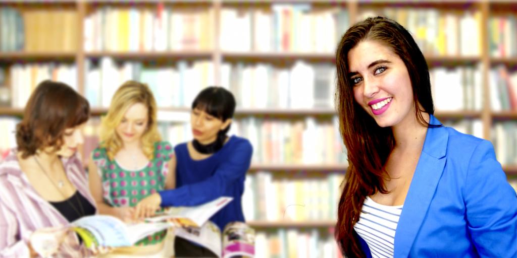 Spanisch lernen in Kaiserslautern - Spanischkurse