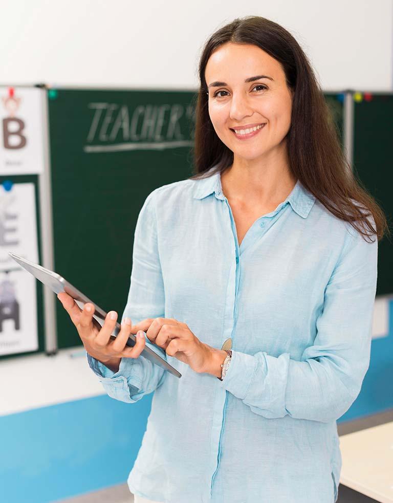 Sprachschule Kaiserslautern - Sprachen lernen bei der Sprachschule Aktiv