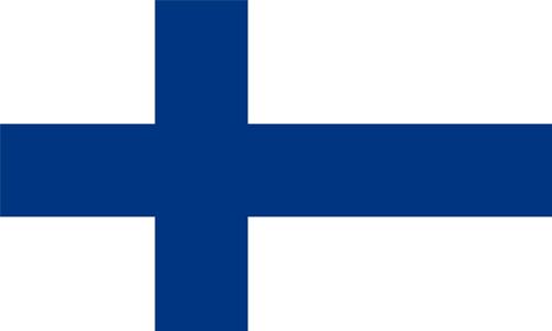 Finnisch lernen in Kaiserlautern