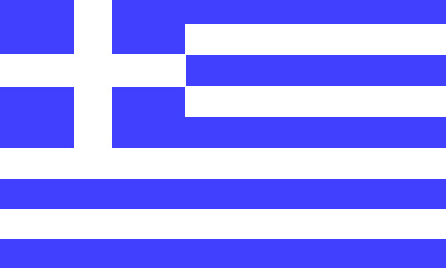 Griechisch lernen in Kaiserlautern