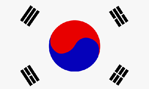 Koreanisch lernen in Kaiserlautern