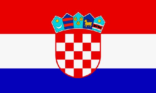 Kroatisch lernen in Kaiserlautern
