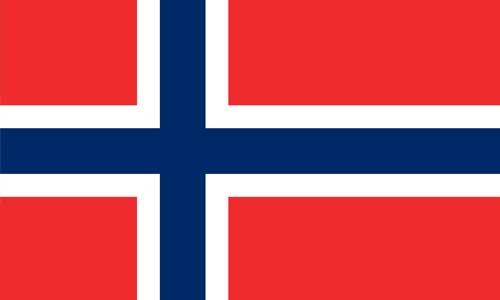 Norwegisch lernen in Kaiserlauten
