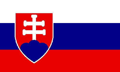 Slowakisch lernen in Kaiserlautern