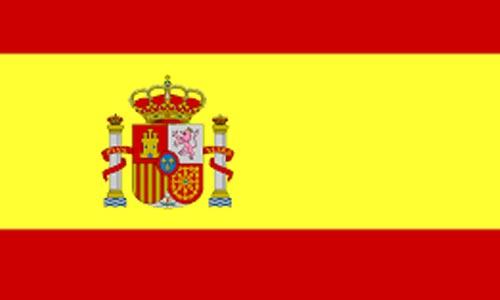 Spanisch lernen in Kaiserlautern