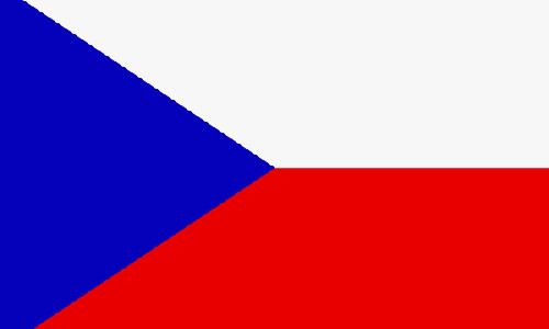 Tschechisch lernen in Kaiserlautern