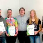 Deusch und Fremdsprachen in Kaiserslautern